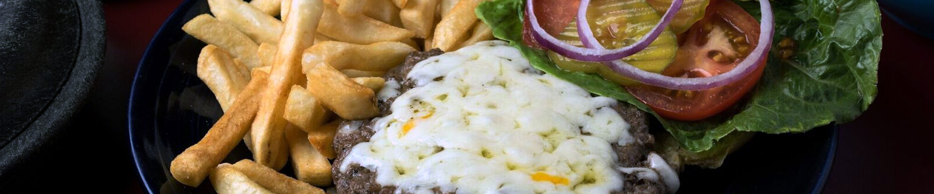 For american food lovers in Jalapeno Tree restaurant we also have interesting dishes