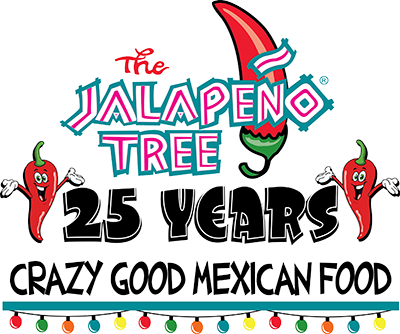 Jalapeno Tree Mexican Restaurant